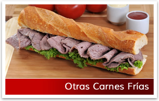 carnes frias otras th